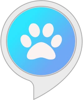 Best barking dogs sounds Reviews