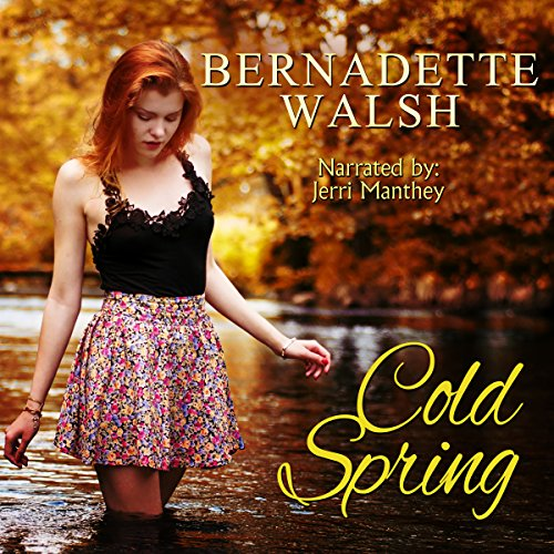 Cold Spring  By  cover art