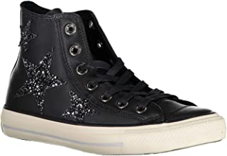 d7b86c4a71 Amazon.it: Converse Inverno
