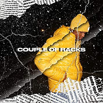 Couple of Racks (feat. 2TrillJay)