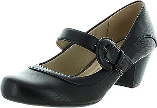 حذاء نسائي روز من لايف سترايد