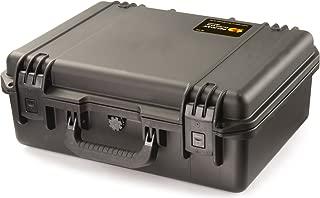 Pelican Storm CASE, iM2600 Storm CASE, Black,