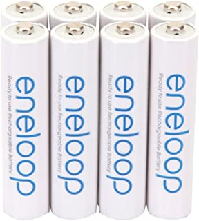 Best eneloop d cell Reviews