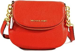 Bedford Leather Crossbody Bag Purse Handbag