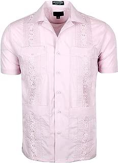 Best mexican guayabera shirt Reviews