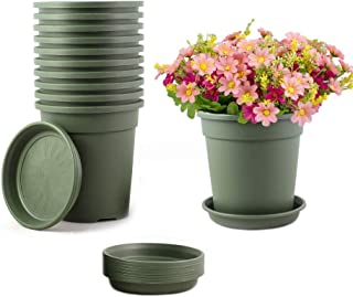 cheap plant pots