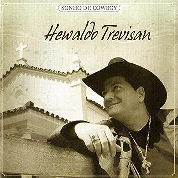 Sonho de Cowboy