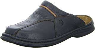 Josef Seibel Klaus, Men's Clogs
