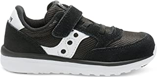 toddler sneakers black friday