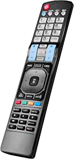 Amazon.es: mando universal tv lg