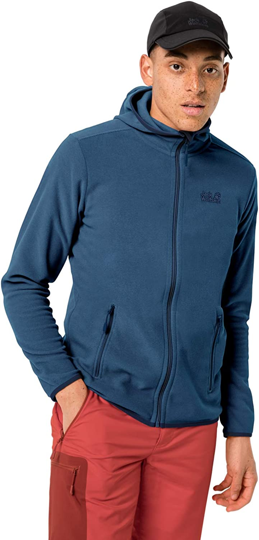 Jack Wolfskin Free Shipping New Men's M Arco Overseas parallel import regular item Jacket