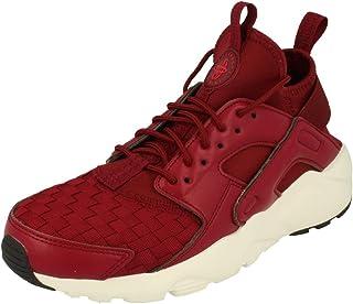 b07b25642d767 Amazon.com: Nike - M T clothing LTD / Running / Athletic: Clothing ...