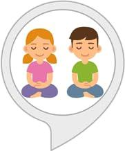 Preschool Meditation | Meditation for Kids