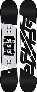 k2 snowboards 2000