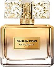 Best givenchy dahlia divin le nectar eau de parfum Reviews