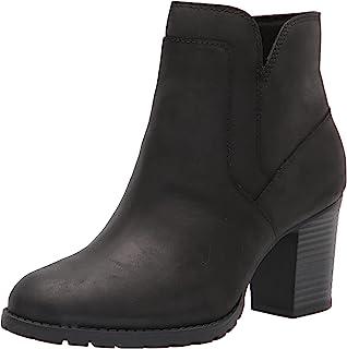 Clarks Verona Step womens Fashion Boot