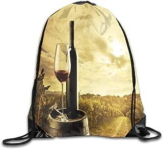 Best longchamp drawstring backpack Reviews