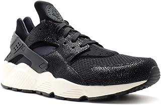 chaussures nike homme amazon 50 euros