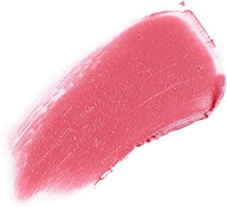 Vapour Organic Beauty Classic Aura Multi Use Blush - Crush