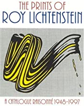 Best the prints of roy lichtenstein Reviews
