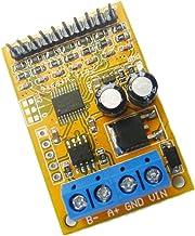 7 Kanaal Analoge Voltage Sampler cquisitie Collector RS485 Modbus RTU Board Module 03 06 Functie Code