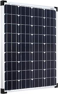 Offgridtec 1275 - Módulo fotovoltaico solar 80 wp 12v