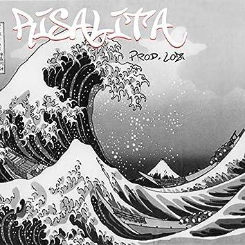 Risalita (feat. Loz)