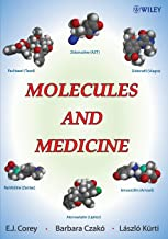 Best molecules and medicine Reviews