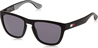 نظارة للرجال من تومي هيلفجر TH1557S