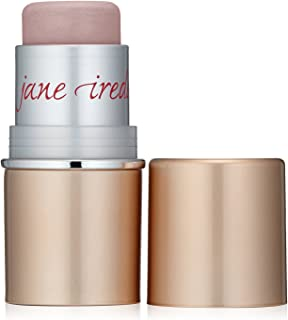 jane iredale In Touch Highlighter, 0.14 oz.