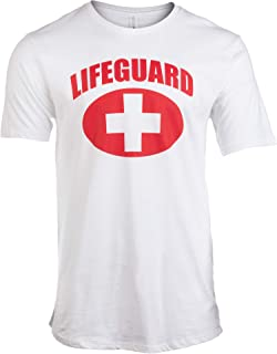 Best sexy male lifeguard Reviews
