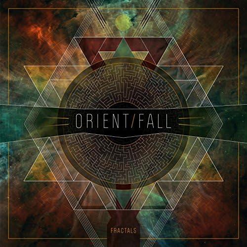 Orient Fall