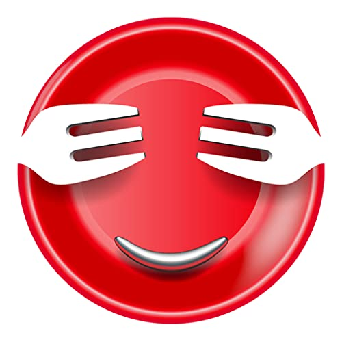 hungryhouse - order takeaway online