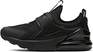 Nike Air Max 270 Extreme (ps) Little Kids Casual Running Shoes Ci1107-005