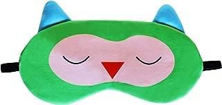 toddler sleeping mask