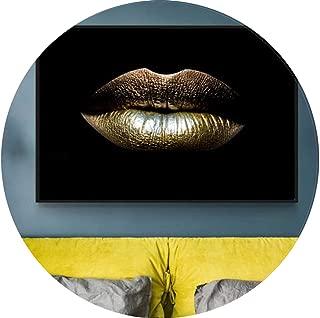 Best lips print zone Reviews