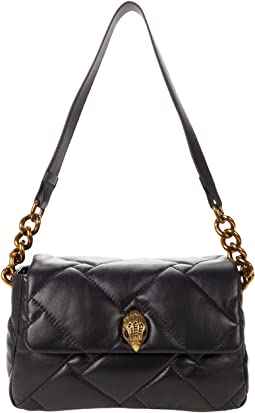 Medium Kensington Soft Bag