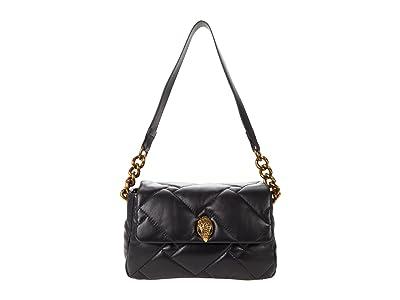 Kurt Geiger London Medium Kensington Soft Bag