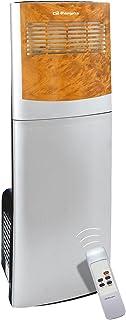Orbegozo CR 5055 - Calefactor cerámico
