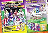 Panini 65436 Adrenalyn Megapack Lanzamiento XL 2019 2020, Multicolor, Talla única
