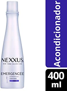 Nexxus Emergencée Conditioner, for Weak and Damaged Hair 13.5 oz