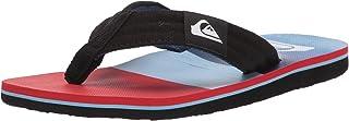 Quiksilver Men's Molokai Layback Flip-Flop