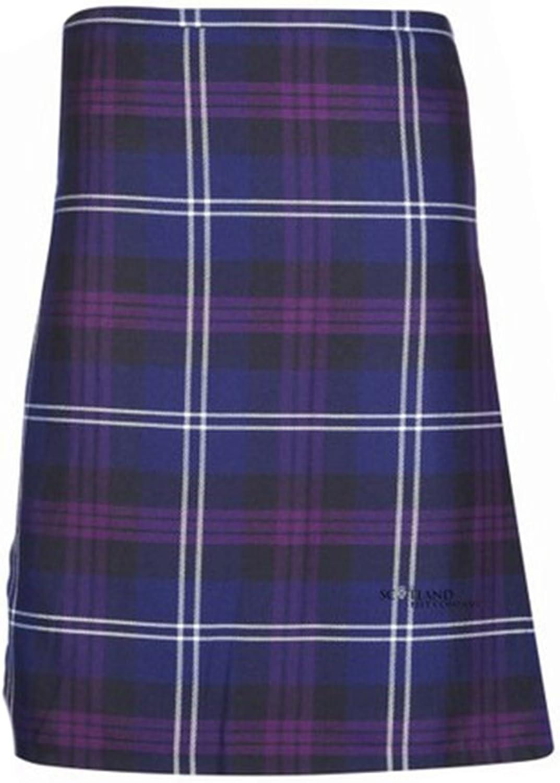 Schottland Kilt Co Heritage Of Scotland Moderne Herren Schottisch 8 Garten Kilt