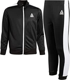Best cool tracksuits for boys Reviews