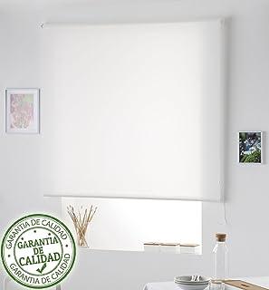 NATURALS Estor Blanco 180 x 175 cm