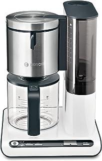 Bosch TKA8631; Styline Filterkoffiezetapparaat