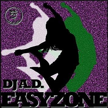 Easy Zone