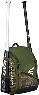 Best little league bat bags Reviews