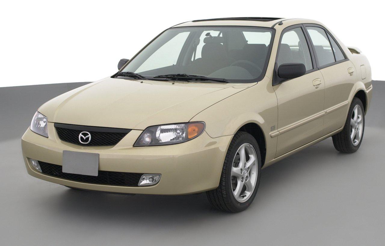 amazon com 2001 mazda protege dx reviews images and specs vehicles 2001 mazda protege mp3 limited edition 4 door sedan vivid yellow mica
