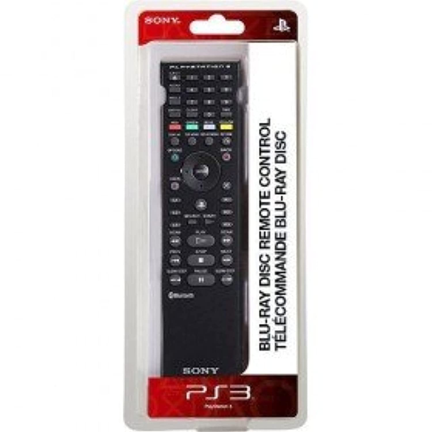 outlet Blu-Ray Minneapolis Mall Remote Control Bluetooth - Accessories